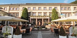 Bad-Hotel-Bad-Teinach