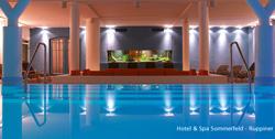 Hotel-Spa-Sommerfeld
