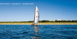 Strandhotel Fischland **** s  - Ostseeküste