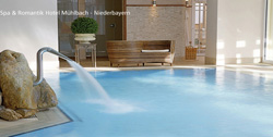Thermal-Spa-Romantik-Hotel-Mühlbach