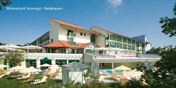 Wellness-Hotel-Sonnengut **** s