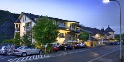 Hotel-Kessler-Meyer