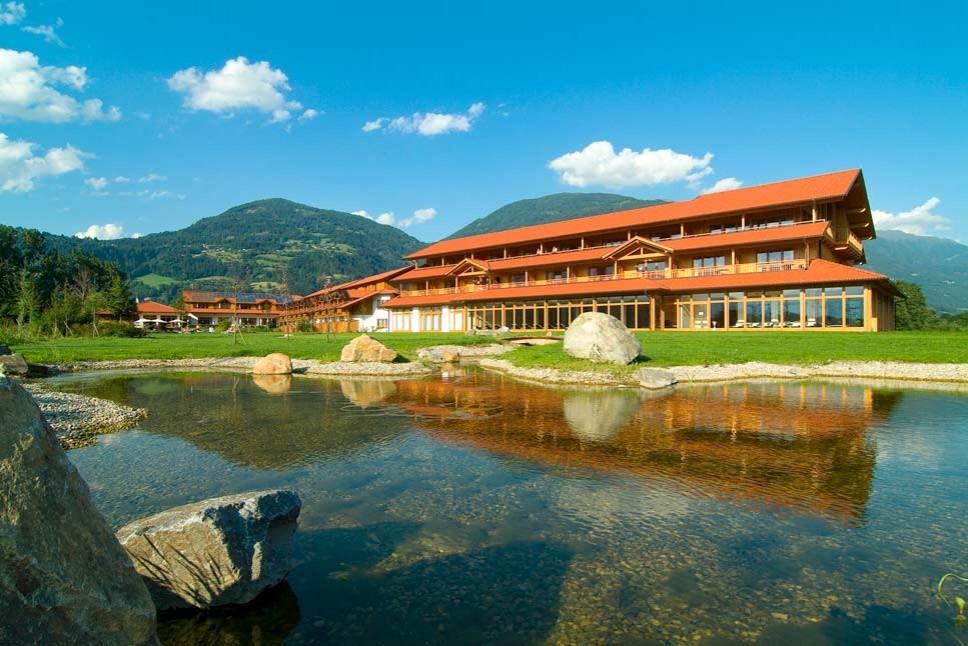 Dolomitengolf Hotel & Spa **** superior – Lavant | Tirol – Österreich