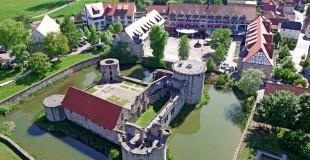 Göbel's Schlosshotel ´Prinz von Hessen`