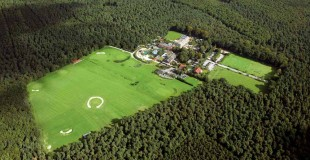 Jammertal Golf & Spa-Resort