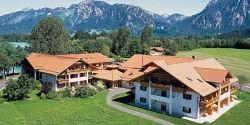 Wellness-Hotel Sommer