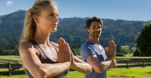 Wellness-Angebote