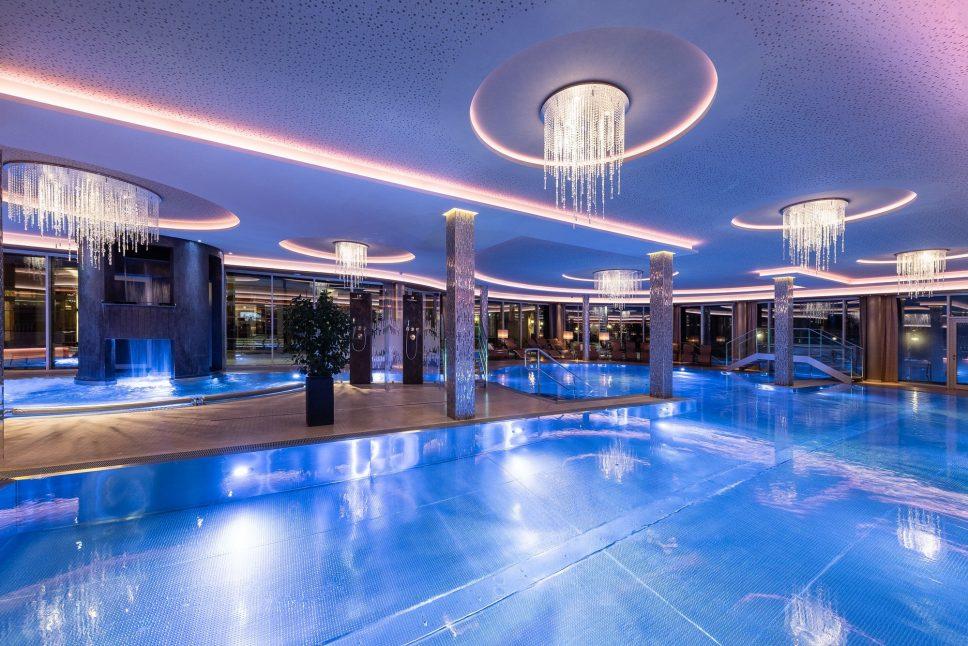 wellnesshotels in deutschland ausgesuchte und gepr fte. Black Bedroom Furniture Sets. Home Design Ideas