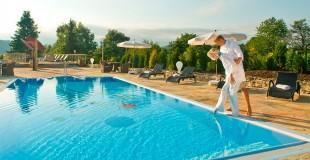 Freund – Das Hotel & Spa-Resort