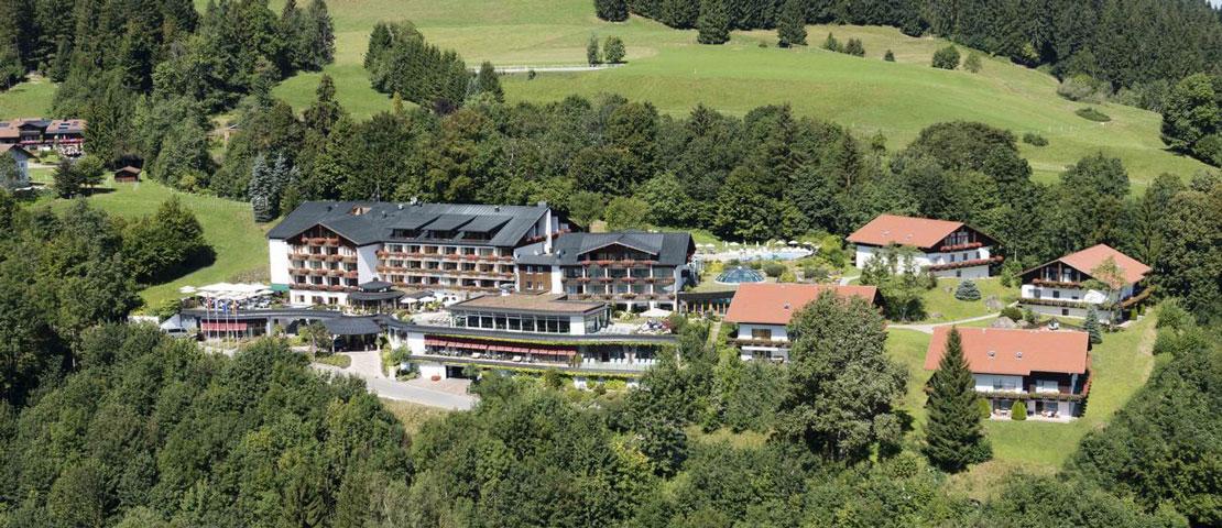 wellnesshotel allgäu